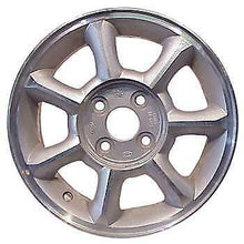"Load image into Gallery viewer, KIA SPECTRA 2004 14"" FACTORY ORIGINAL WHEEL RIM"
