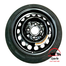 "Load image into Gallery viewer, NISSAN SENTRA 00 01 02 03 04 05 06 14"" FACTORY ORIGINAL WHEEL RIM SPARE"
