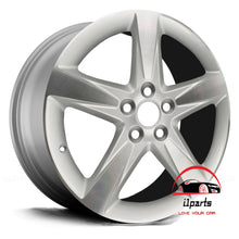 "Load image into Gallery viewer, BUICK LACROSSE REGAL 2011 2012 2013 19"" FACTORY ORIGINAL WHEEL RIM"