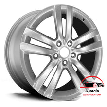 "Load image into Gallery viewer, VOLKSWAGEN CC 2013 2014 2015 18"" FACTORY ORIGINAL WHEEL RIM"
