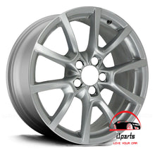 "Load image into Gallery viewer, AUDI Q5 2009-2017 18"" FACTORY ORIGINAL WHEEL RIM"