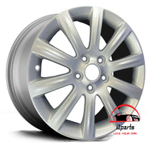 "Load image into Gallery viewer, CHRYSLER 200 2011 2012 2013 2014 17"" FACTORY ORIGINAL WHEEL RIM"