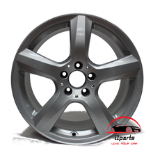 "Load image into Gallery viewer, MERCEDES CLS550 2012 2013 2014 18"" FACTORY ORIGINAL WHEEL RIM"