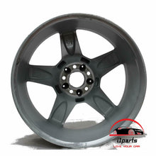 Load image into Gallery viewer, 19 INCH ALLOY FRONT AMG RIM WHEEL FACTORY OEM 65375 A2194011502