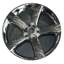 "Load image into Gallery viewer, PONTIAC SOLSTICE 2006 2007 2008 2009 2010 18"" FACTORY ORIGINAL WHEEL RIM"