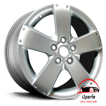 "Load image into Gallery viewer, PONTIAC TORRENT 2006 2007 2008 2009 17"" FACTORY ORIGINAL WHEEL RIM"