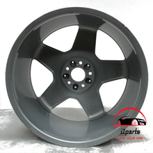 "Load image into Gallery viewer, MERCEDES ML550 ML250 ML350 ML400 2013-2015 20"" FACTORY ORIGINAL WHEEL RIM"