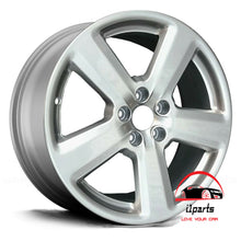 "Load image into Gallery viewer, AUDI A3 2008 2009 2010 2011 2012 2013 18"" FACTORY ORIGINAL WHEEL RIM"