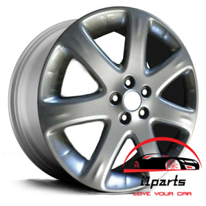 "BUICK ENCORE 2015 18"" FACTORY ORIGINAL WHEEL RIM"