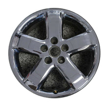 "Load image into Gallery viewer, PONTIAC G6 2006 2007 2008 17"" FACTORY ORIGINAL WHEEL RIM"
