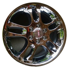 "Load image into Gallery viewer, CHEVROLET TRAILBLAZER TRAILBLAZER EXT 2004-2008 18"" FACTORY ORIGINAL WHEEL RIM"