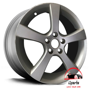 "PONTIAC G6 2008 2009 2010 18"" FACTORY ORIGINAL WHEEL RIM"