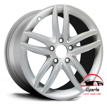 Load image into Gallery viewer,  17 INCH ALLOY AMG RIM WHEEL FACTORY OEM 85259 2044017902