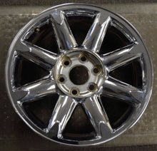 "Load image into Gallery viewer, GMC SIERRA DENALI SIERRA 1500 YUKON YUKON XL 2007-2013 20"" FACTORY OEM WHEEL RIM"