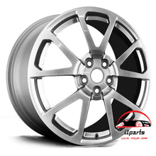 "Load image into Gallery viewer, CADILLAC CTS 2011 2012 2013 2014 2015 19"" FACTORY ORIGINAL WHEEL RIM"