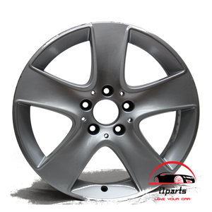 "MERCEDES CLA250 2015 2016 2017 2018 2019 17"" FACTORY ORIGINAL WHEEL RIM"