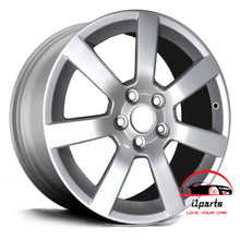 "Load image into Gallery viewer, CADILLAC ATS 2013 2014 2015 2016 17"" FACTORY ORIGINAL WHEEL RIM"
