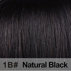 Brazilian Straight Hair Human Hair