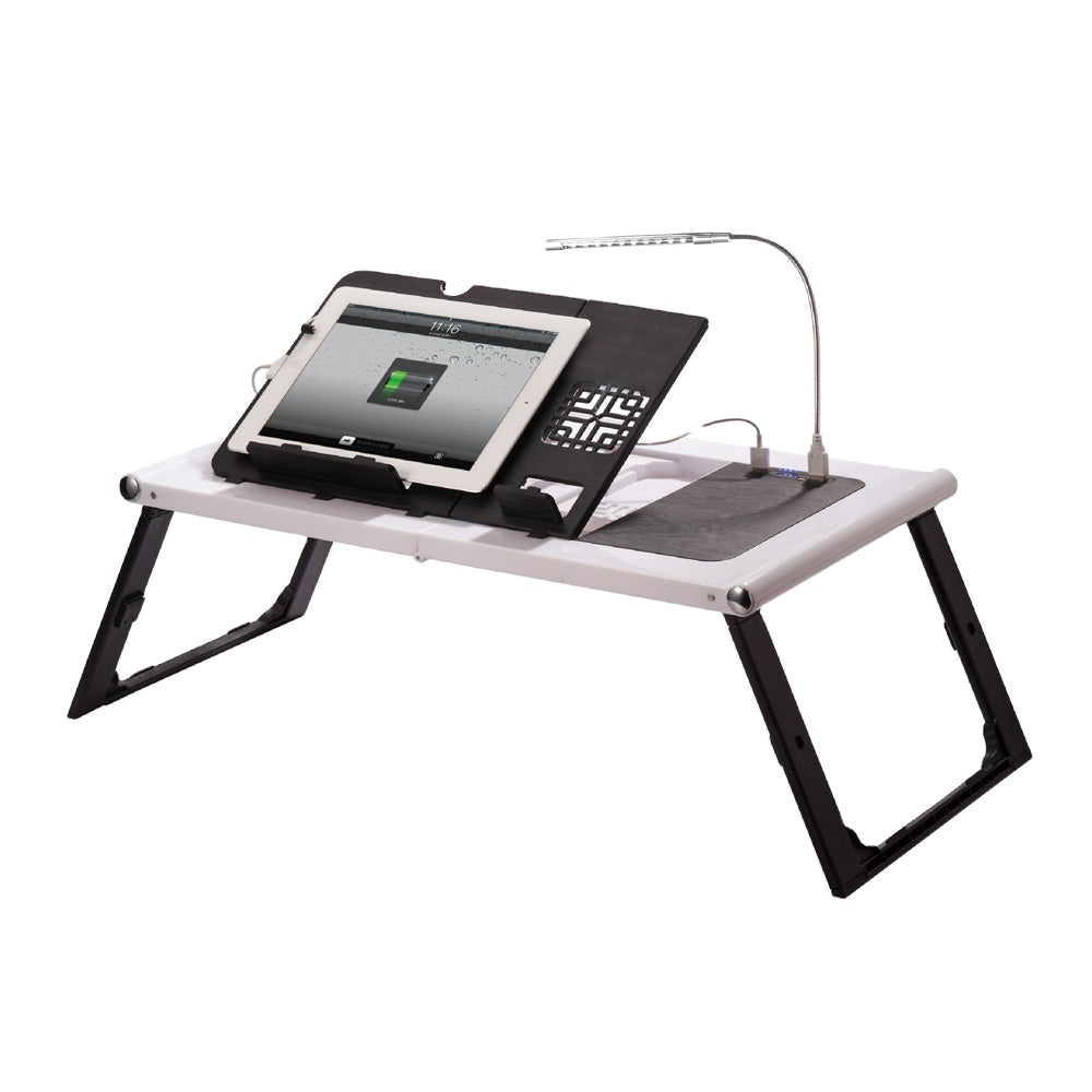Casual MultiFunctional Laptop Desk