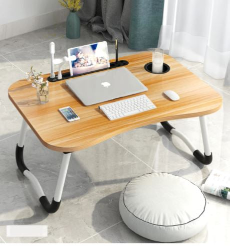 Colorful Multifunctional Laptop Desk