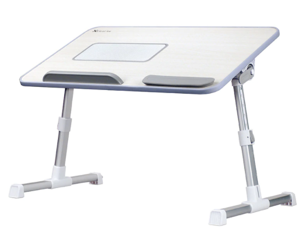 Cooper Portable Laptop Desk