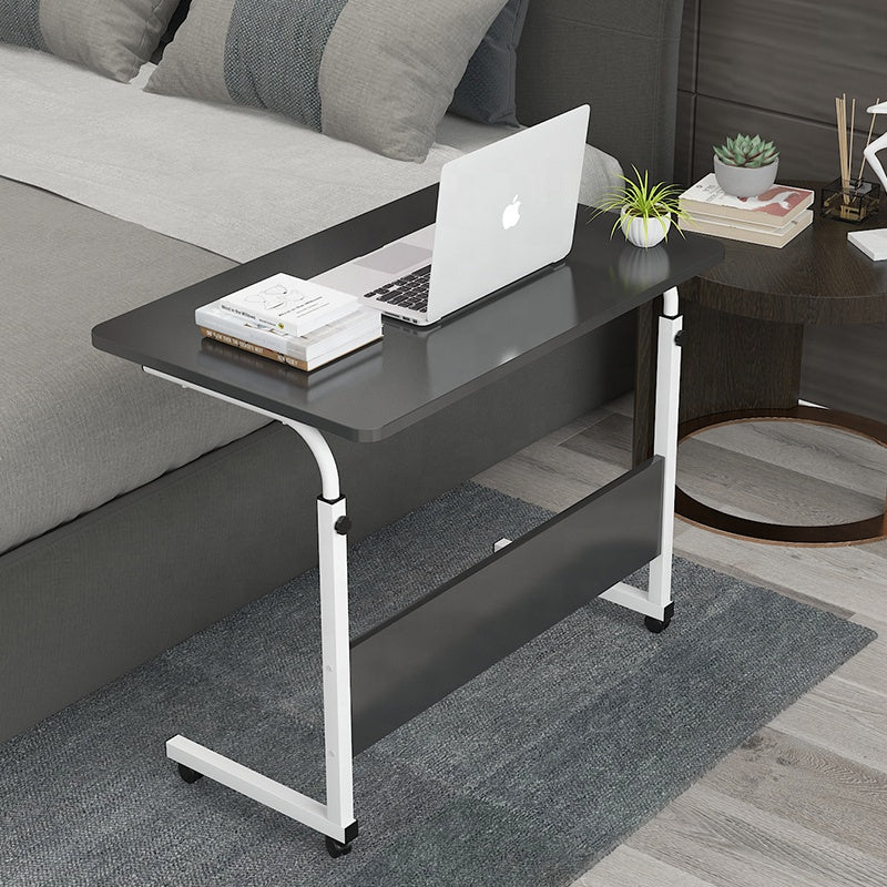 BedHiver Laptop Table