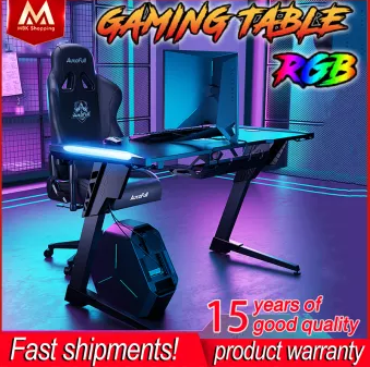 Gaming PC Pro Table ©
