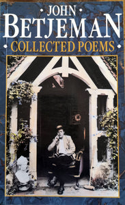 John Betjeman - Collected Poems