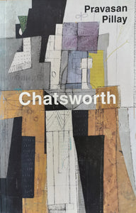 Chatsworth - Pravasan Pillay