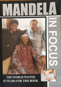 Mandela in Focus