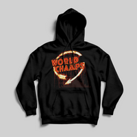 World Champs Hoodie
