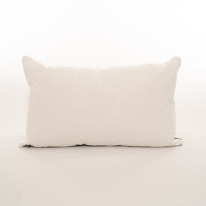 Abia Pillow Cover