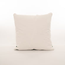 Load image into Gallery viewer, Abia Pillow Cover