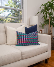 Load image into Gallery viewer, pillow inspiration home decor