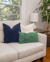 Load image into Gallery viewer, gorgeous pillows for any room