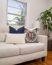 Load image into Gallery viewer, pillow decor inspiration