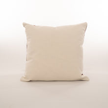 Load image into Gallery viewer, Josefina Pillow Cover