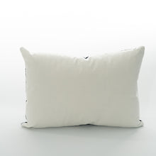 Load image into Gallery viewer, back of pillow