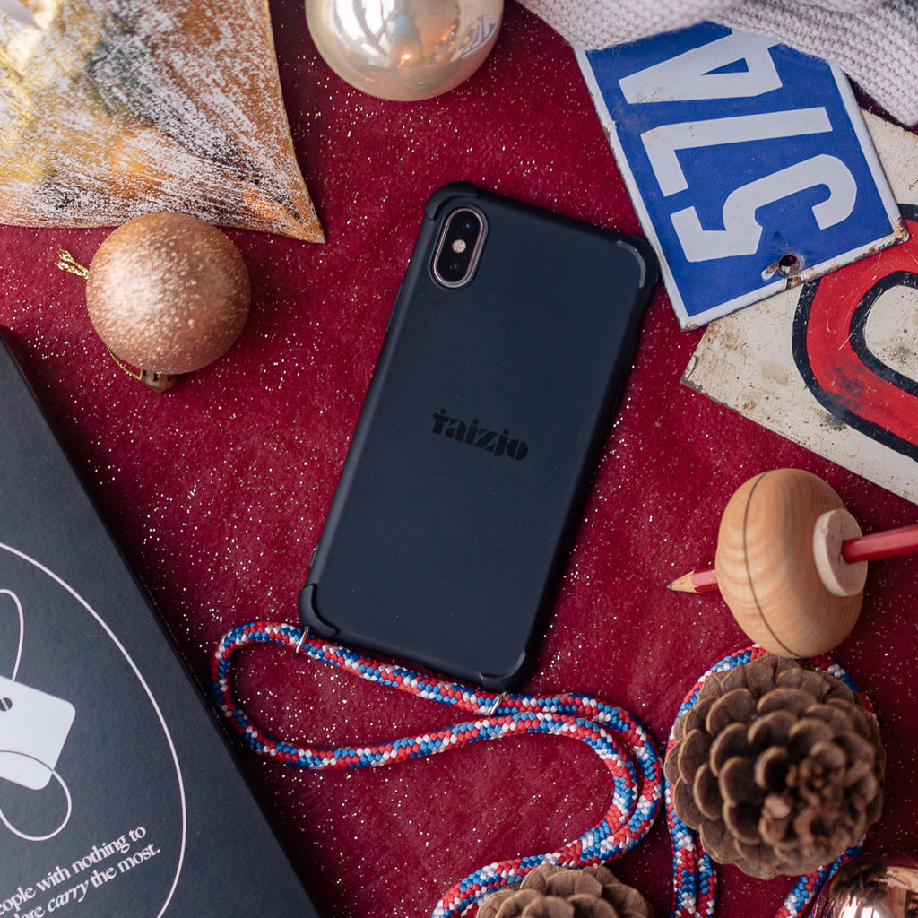 Taizjo-Liberty-Phone-Sling-Black-Case
