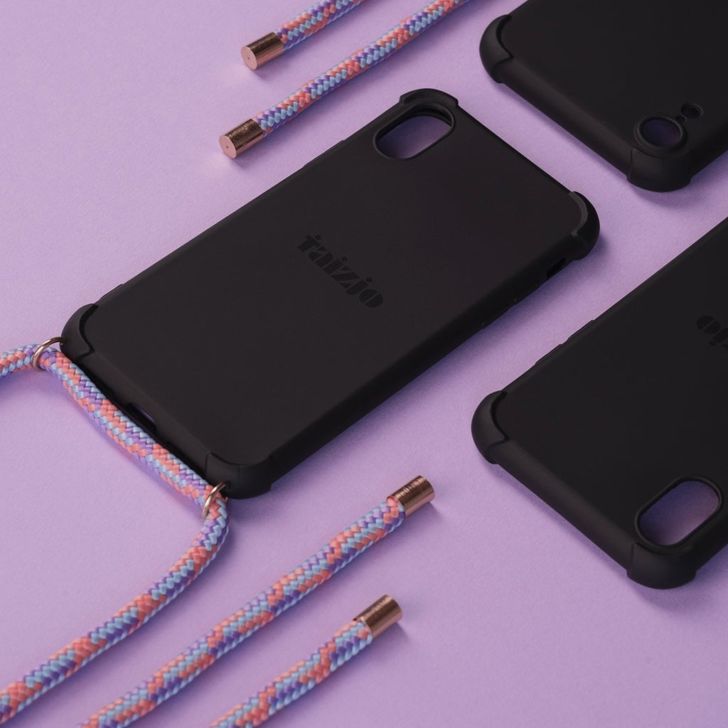 Taizjo-Sunset-Phone-Sling-Black-Case