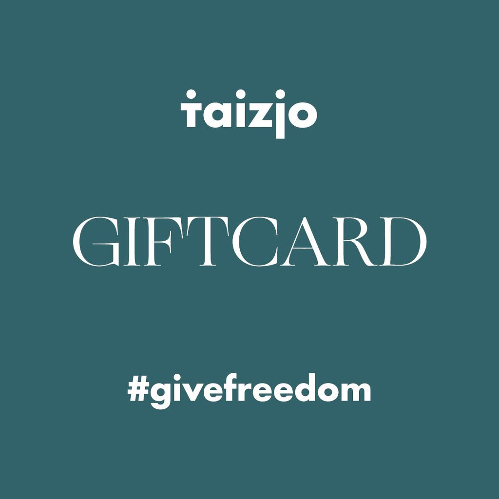 #GiveFreedom Gift Card