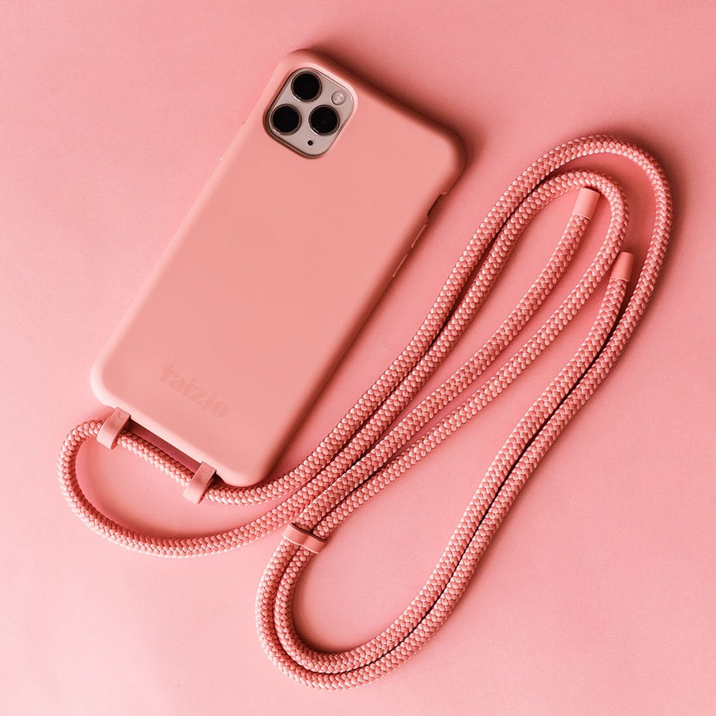 DAWN Modular Phone Sling with Detachable Cord