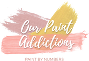 OurPaintAddictions