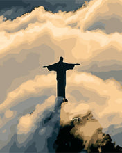 Load image into Gallery viewer, Christ the Redeemer