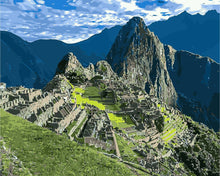 Load image into Gallery viewer, Machu Picchu