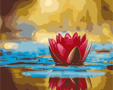 Load image into Gallery viewer, Lotus Serenity