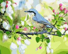 Load image into Gallery viewer, Spring Bird