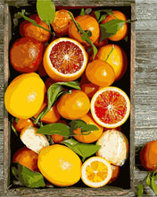 Load image into Gallery viewer, Citrus Heaven