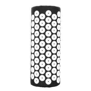 Acupressure Massage Pillow