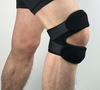 Advanced Runners Knee Strap
